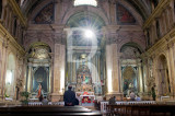 Igreja de Nossa Senhora do Loreto