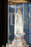 The Lady of Fatima