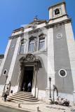Igreja de N. S. da Pena