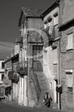Aldeias Históricas de Portugal - Belmonte