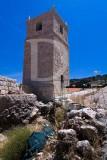 A Torre Sineira de Castelo Novo