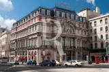 Hotel Avenida Palace (Imóvel de Interesse Público)