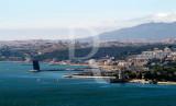 O Extremo Ocidental do Concelho de Lisboa