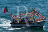 The Fishermen's Feast