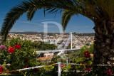 Coimbra em 23 de maio de 2005