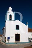 Igreja da Usseira