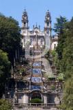 Santuario de N. S. dos Remedios (IIP)