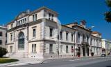 Edifício dos Paços do Concelho (Imóvel de Interesse Municipal)