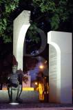 Constância - Monumento a Camões