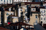 Lisboa Medieval