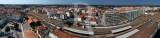 U. F. de Caldas da Rainha - Santo Onofre e Serra do Bouro