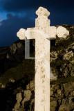 Cruz Salvé Rainha