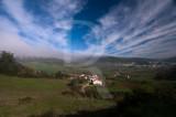 Serra dos Candeeiros