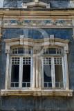 Edifício na Rua Miguel Bombarda, 53