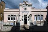 Montepio - Associação de Socorros Mútuos Rainha D. Leonor