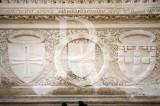 Túmulo do Infante D. Henrique