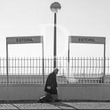 Estoril