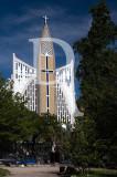Igreja de N.S. dos Prazeres
