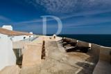 Forte de Oitavos (IIP)