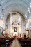 Fatima's Basilica