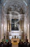 Fatima - The Basilica