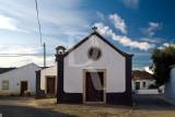 Capela de Santa Ana do Pinhal