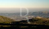 A Serra da Estrela e a Cova da Beira