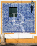 Azulejos da Chamusca