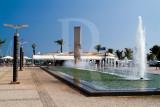 Parque Manuel Teixeira Gomes