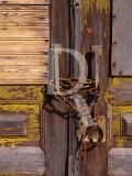 Peniche em 10 de fevereiro de 2008