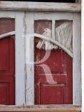 Peniche em 16 de fevereiro de 2008