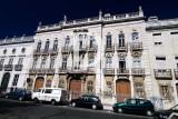 Palácio do Patriarcado