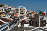 Lisbon Old See