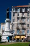 A Estátua com maior Culto em Portugal