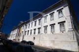 Faculdade de Ciências (VC)