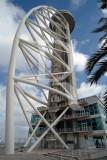 Torre Vasco da Gama