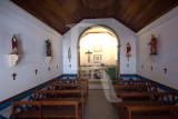 Capela de N. S. da Consolação