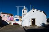 Capela de Vila Nova