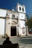 Igreja de Santo Estêvão (Monumento Nacional)