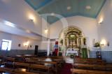 Igreja de Nossa Senhora do Bom Sucesso