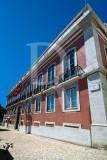 Palácio dos Marqueses da Praia e Monforte