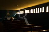 Igreja de Vale Covo