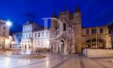 Coimbra em 15 de maio de 2005