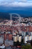 Coimbra em 16 de maio de 2005