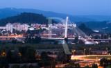 Coimbra em 17 de maio de 2005