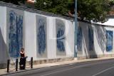 Coimbra em 24 de maio de 2005