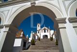 Igreja de Santo António dos Olivais (IIP)