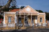 Escola Primária Bernardino Machado