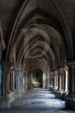 Claustros da Sé Catedral