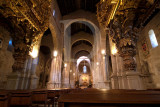 Sé Catedral